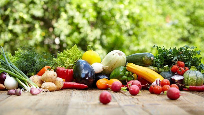 Dịch vụ công bố thực phẩm và thực phẩm chức năng