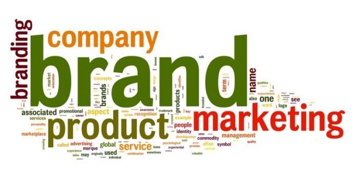 Bảo vệ nhãn hiệu, logo của doanh nghiệp ngay hôm nay