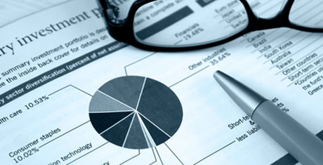 Việt TÍn chuyên tư vấn đầu tư nước ngoài