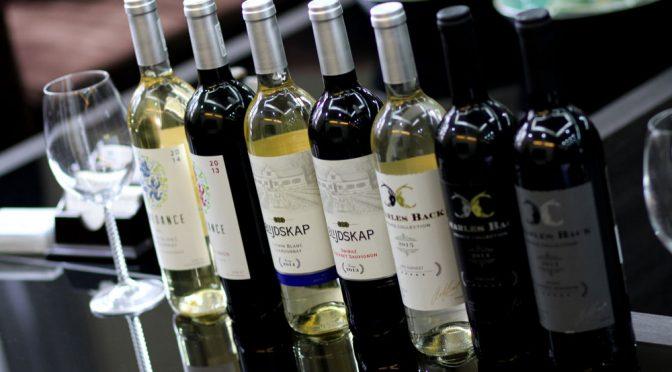 Nhập khẩu rượu vang, thị trường ngày tết