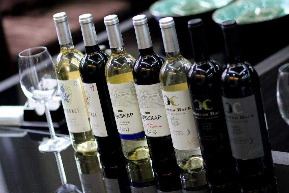Việt Tín cung cấp dịch vụ công bố rượu nhập khẩu cho các doanh nghiệp có nhu cầu