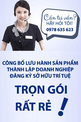 Liên hệ tới Việt Tín