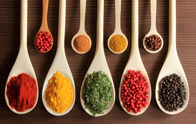 Công bố Phụ gia thực phẩm nhập khẩu