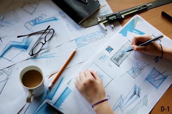 Đăng ký kiểu dáng công nghiệp, bảo vệ thành quả lao động sáng tạo của doanh nghiệp