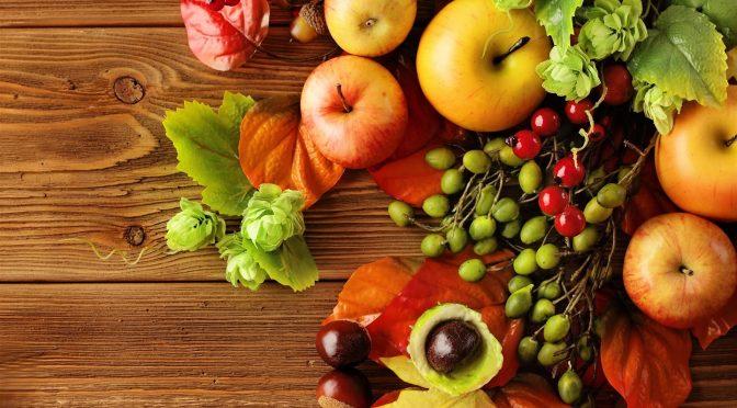 Thực phẩm hữu cơ có thực sự an toàn? Loạn thực phẩm tự gán mác thực phẩm hữu cơ.