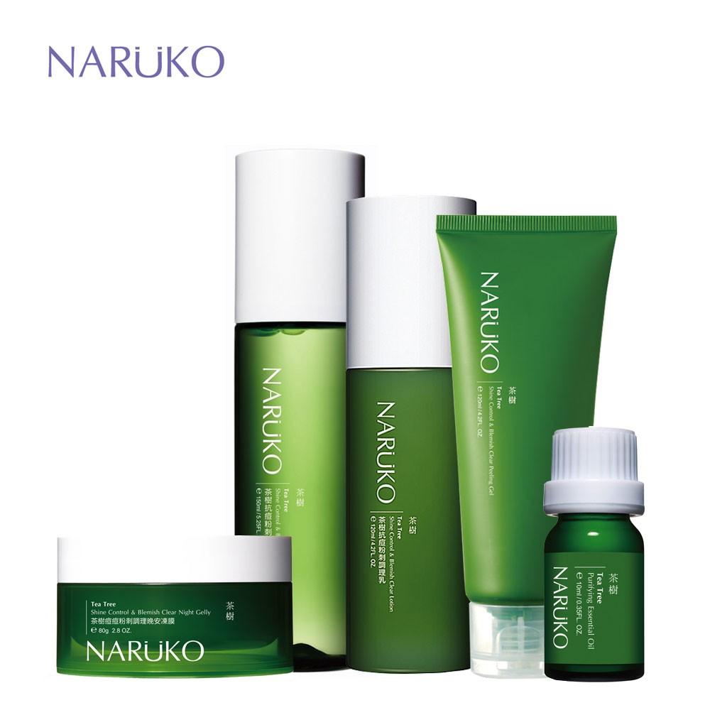 Một số sản phẩm của Naruko