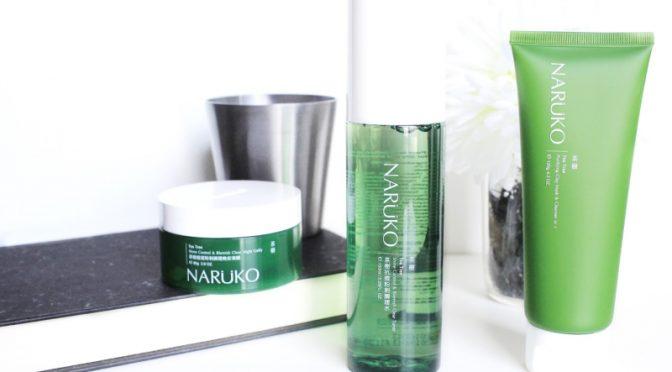Sản phẩm Naruko