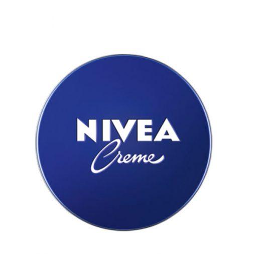 Nivea - thương hiệu mỹ phẩm quen thuộc tại Việt Nam
