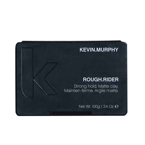 Sản phẩm sáp vuốt tóc Kevin Murphy rough rider