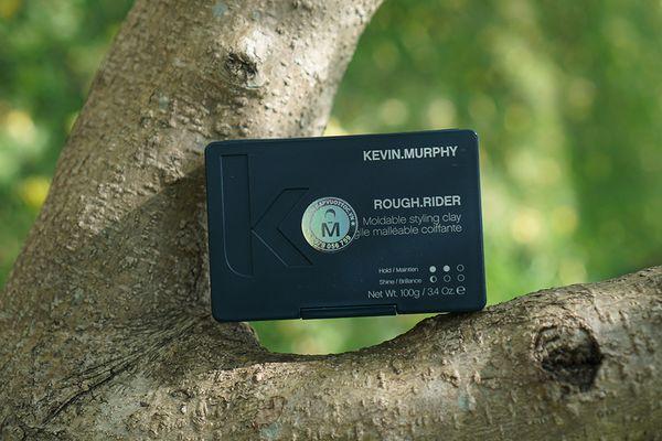 Sản phẩm Kevin Murphy Rough Rider được nhiều bạn trẻ yêu thích