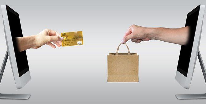 Kinh doanh online có phải đăng ký kinh doanh hay không?
